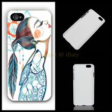 Dream Catcher Inspired Case for Apple i phone case cover for Apple iPhone 4 4s 5 5s 5c 6 6s plus cellphone shell
