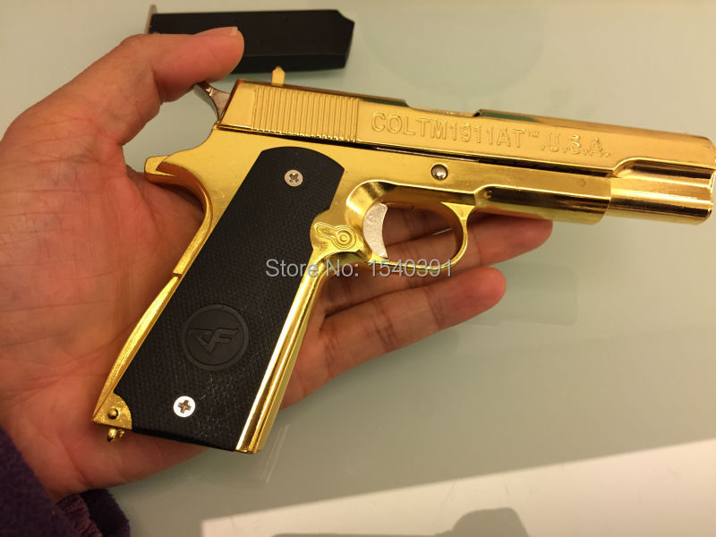 toy guns with Replicas De Armas De Fogo De Brinquedo on 2254 Bala Mp 40 Submachine together with Basics Hamster Care likewise Watch further Toy further Product.