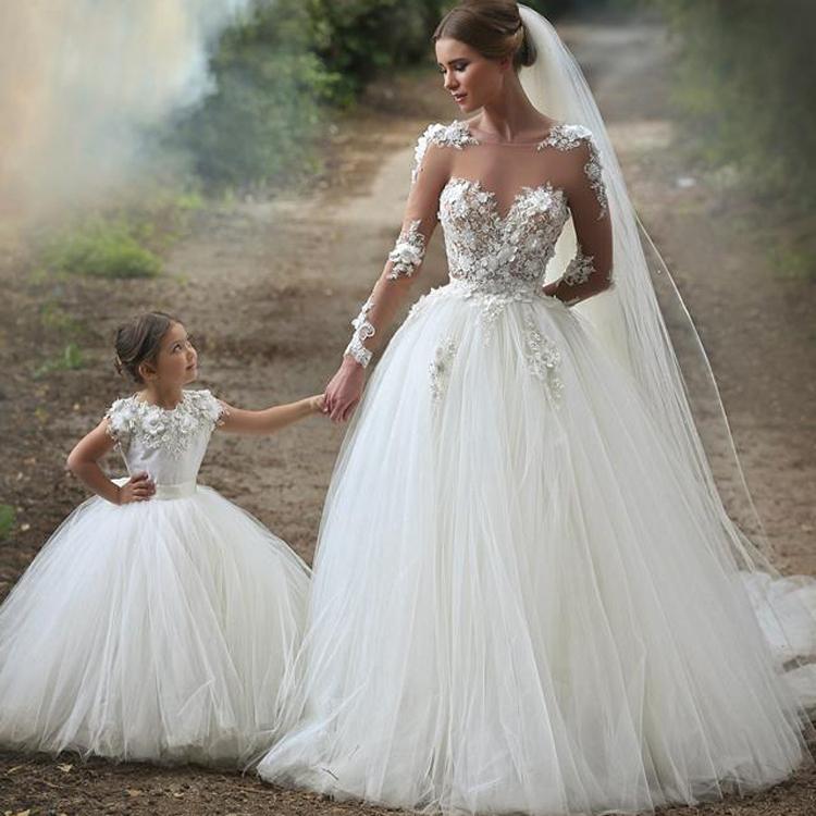 Wedding Dresses Sioux Falls Sd 60 New Ball gown wedding dress