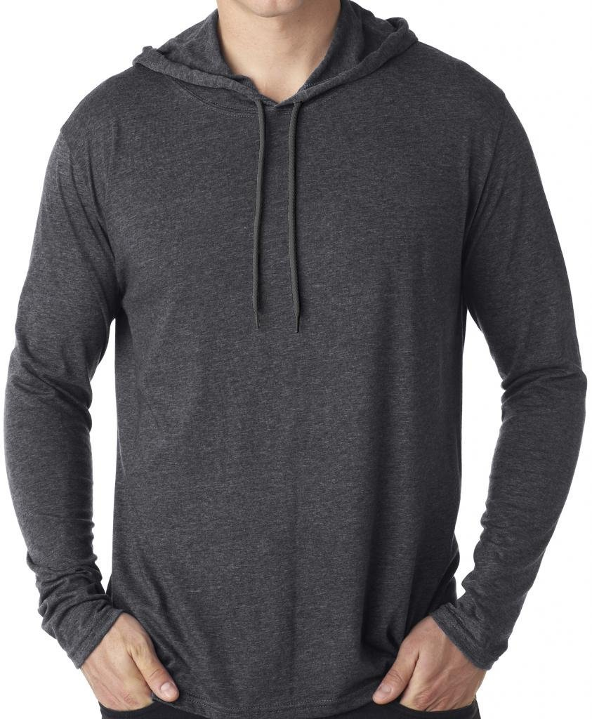 Soft yet durable—our men's sweatshirts and hoodies have your favorite Patagonia graphics and make great travel companions. 1% for the Planet®. This 95% recycled crew sweatshirt is made using plastic bottles and.6 pounds of cotton scrap, saving gallons of water versus a conventional cotton sweatshirt. Fair Trade Certified™ sewn.