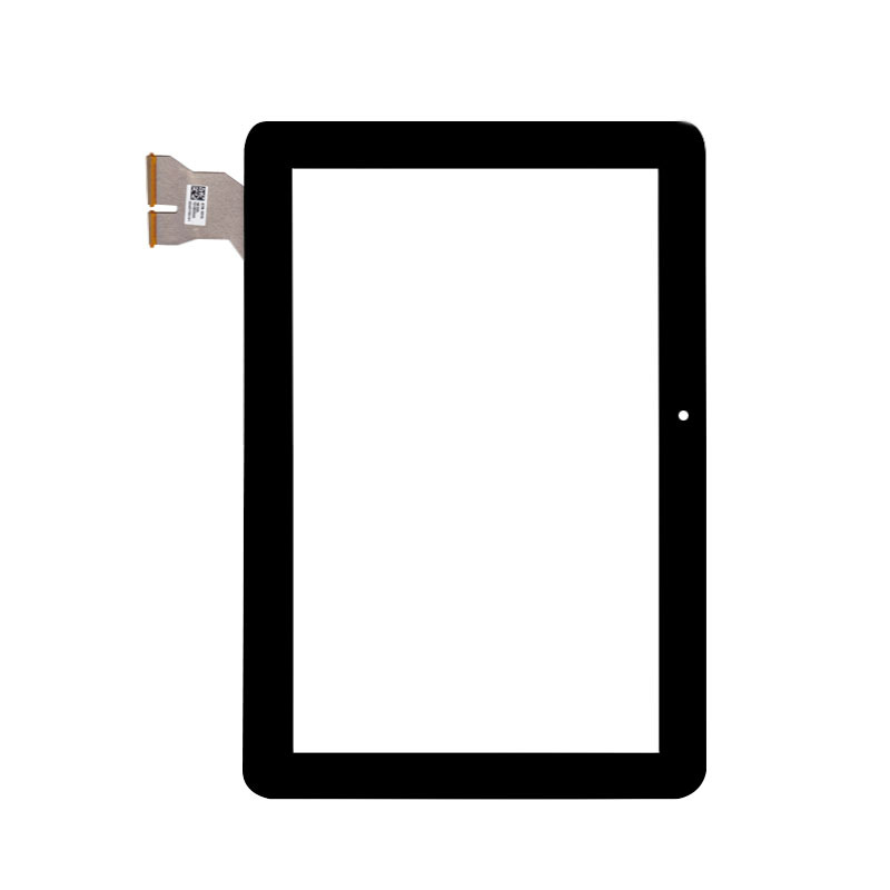Original For ASUS MeMO Pad TF103 ME103 ME103C K010 10.1 Inch Touch Screen Digitizer Replacement With Free Shipping(China (Mainland))