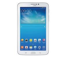 Original samsung galaxy tab 3 7 inch T211 1024x600 3G phone call tablet pc android 4.1 8GB ROM WiFi GPS phablet tablets 4000mAh(China (Mainland))