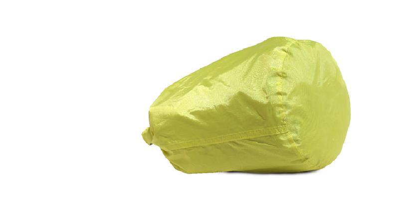 BlueField 20L Waterproof Bag Dry Bag for Canoe Kayak Rafting Sports Outdoor HkingTravel Kit Equipment HW062