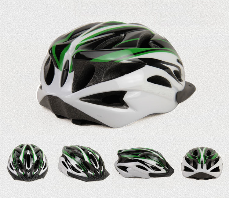 Bicycle Bike Cycling Helmet Unisex MTB Road BMX Capacete Bike off Road Rudy Project Quadro Bicicleta Accessories Helmets BS6034(China (Mainland))