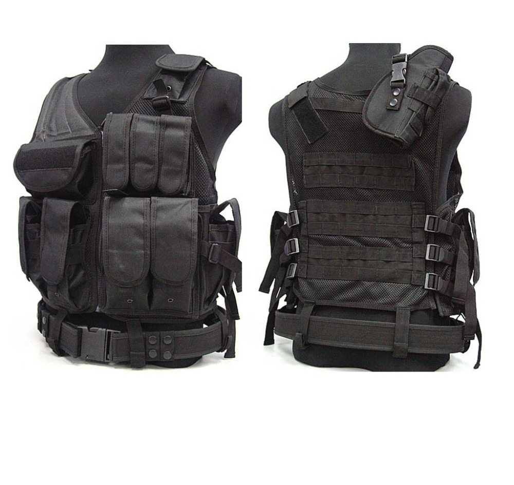 vest long Picture - More Detailed Picture about Military ...