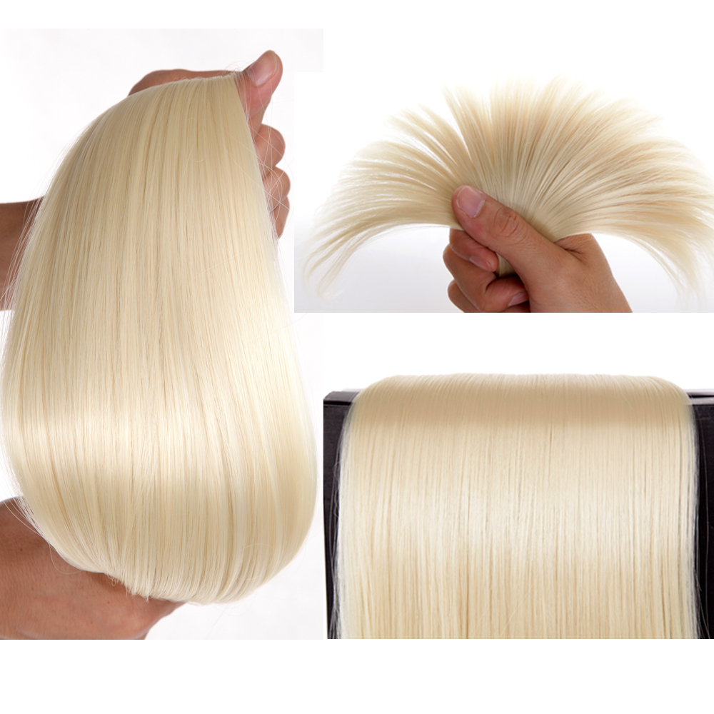 Hair Extension Clips For Thick Hair Prices Of Remy Hair