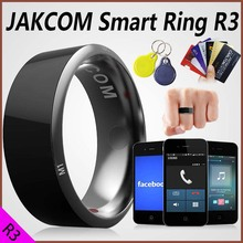 Jakcom Smart Ring R3 Hot Sale In Computer Office Blank Disks As Beyonce Lemonade Pentatonix Cd Box(China (Mainland))