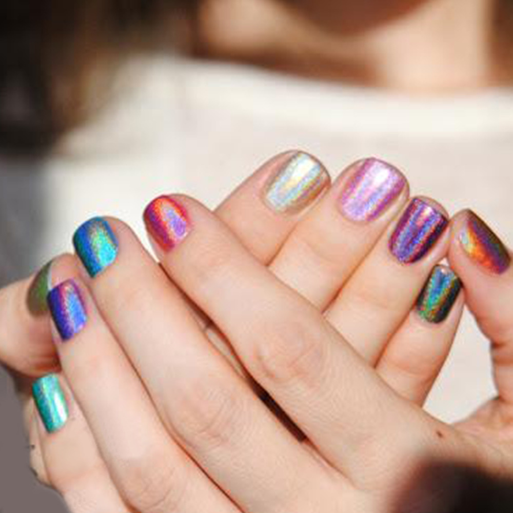 Excellent Best Nail Polish In The World Tall Nail Art Equipment List Regular Crystal Nail Art Designs Nail Fungus Treatment Products Old Where Can I Buy Metallic Nail Polish YellowImages Of Nail Polish Colors Aliexpress.com : Buy Gel Len 3D Nail Gel Polish Holographic Halo ..