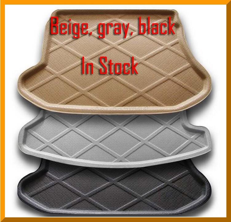 schaumstoff kofferraumwanne innenschuh fracht matten bodenschutz kofferraum kofferraum matten. Black Bedroom Furniture Sets. Home Design Ideas