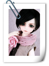 Buy stenzhorn, stenzhorn 1/4 BJD doll/dod/ai/luts/Kid Delf bory / 1/4 BJD doll boy version eyes for $90.00 in AliExpress store