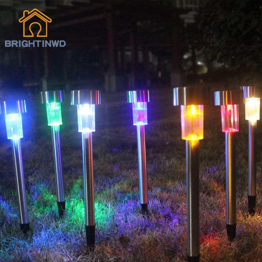 Online get cheap zonnepanelen licht alibaba group - Outdoor licht tuin ...