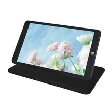 8 inch IPS Intel Z3735F Windows 8.1 Bluetooth Dual Cameras Multi Language tablet pc