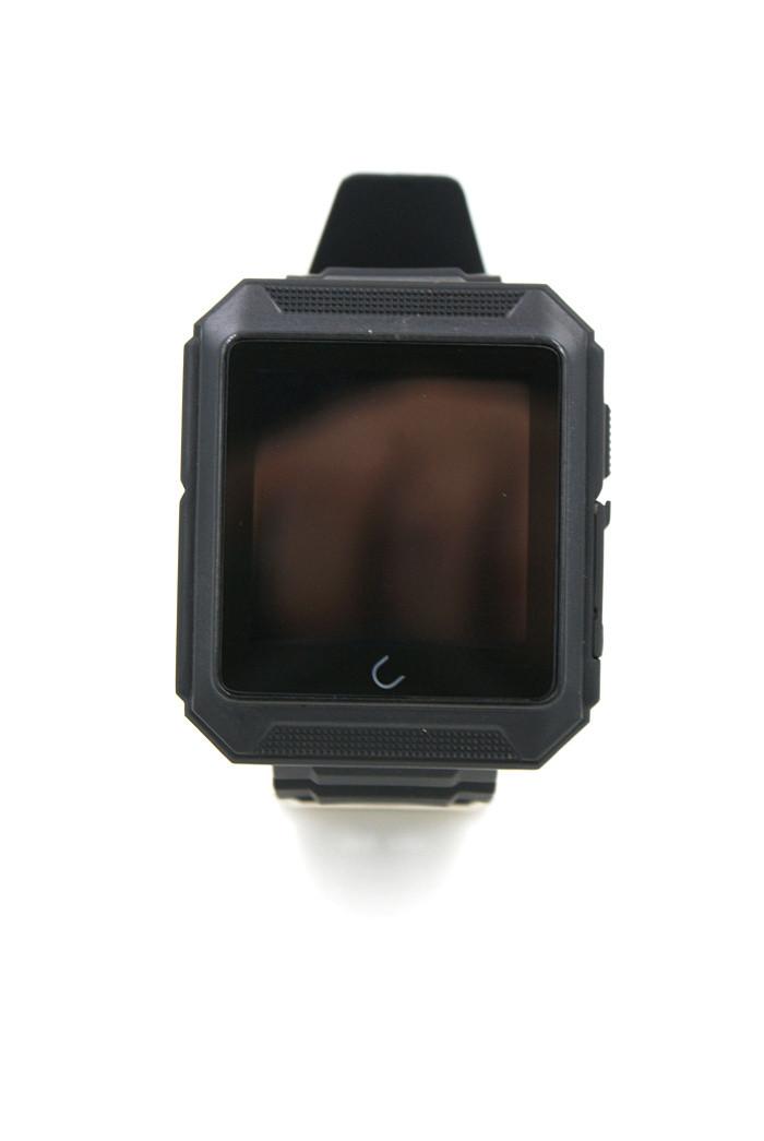 """ถูก IPS 1.54 """"240*240ความละเอียดนาฬิกาสร้อยข้อมือสมาร์ทU2 IOS A Ndroid S MartwatchesบลูทูธUwatches"""