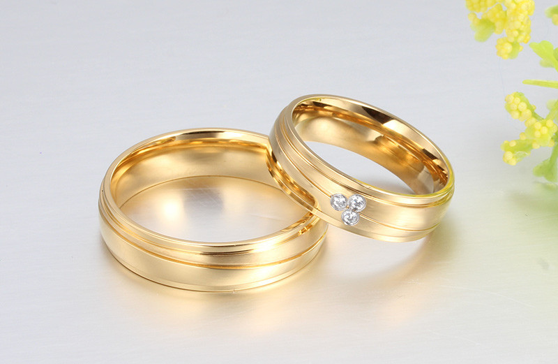fashion-18K-gold-plated-couple-rings-CZ-diamond-stainless-steel-engagement-jewerly-for-woman-man4