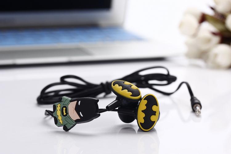 Наушники 3,5 MP3 MP4 other mp3 плееры бу от 100 до 300 грн донецк
