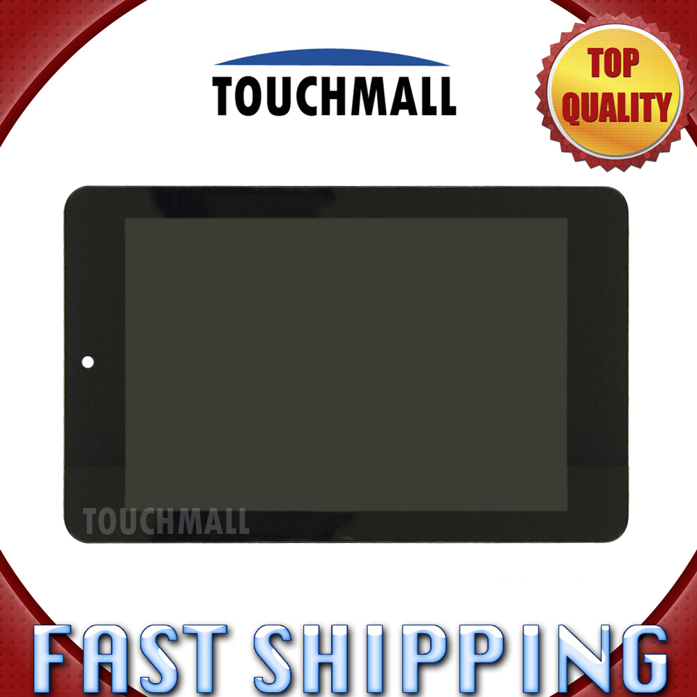 For asus memo pad hd7 me173 me173x k00b lcd for lg edition touch - For Asus Memo Pad Hd Me173 Me173x K00b N070icn Gb1 Replacement Lcd Display Touch Screen