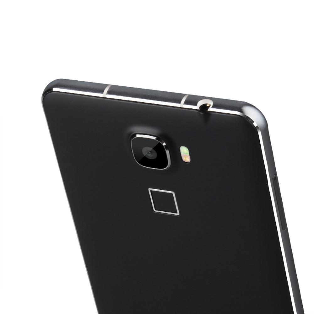 Cell phone deals Oukitel Quad Core 5.0 1GB RAM 8GB ROM 8MP Camera 3G(China (Mainland))