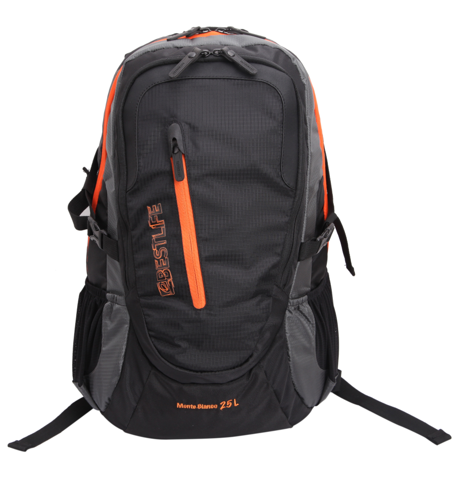 Best outdoor laptop backpack crazy backpacks for Outdoor rucksack