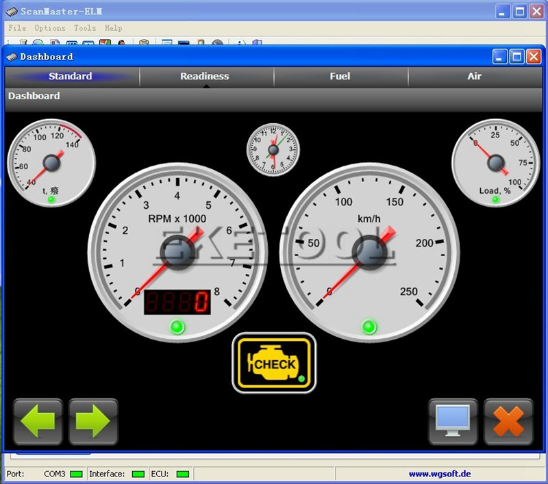 Программы для ipad в автомобиль