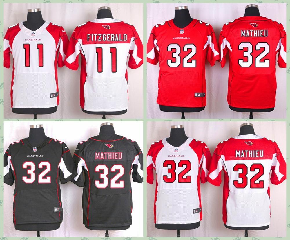 Arizona Cardinals Justin Bethel Jerseys Wholesale