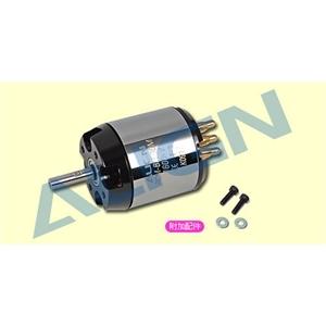 ALIGN 500M Brushless Motor (1600KV) RCM-BL500M HML50M01 <br><br>Aliexpress