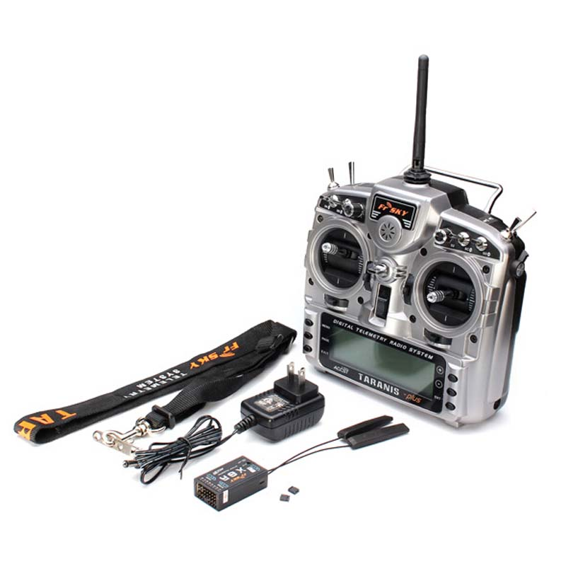 toy drones with camera transmitter with 32635583377 on Orange Gyro Drone Rtf 3d Led Camera as well Cheerson Cx 10d 4ch 2 4ghz 6 Axis Gyro Mini Rc Quadcopter Altitude Hold Mode Drone Camouflage mu2045877 together with Cheerson Cx10d Mini Altitude Hold Mode Led Rc Quadcopter in addition Dji Lightbridge together with P424550.