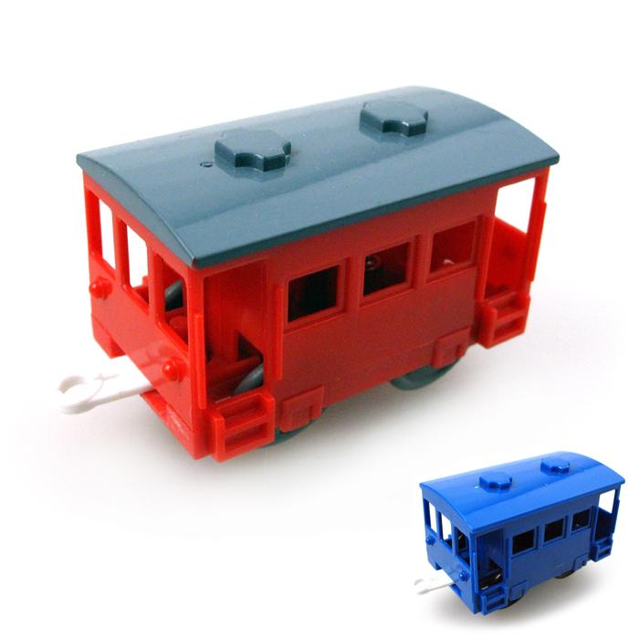 T0249 wholesale Chinldren child boy girl toy gift Thomas and friend Trackmaster engine Motorized train blue passenger car(China (Mainland))