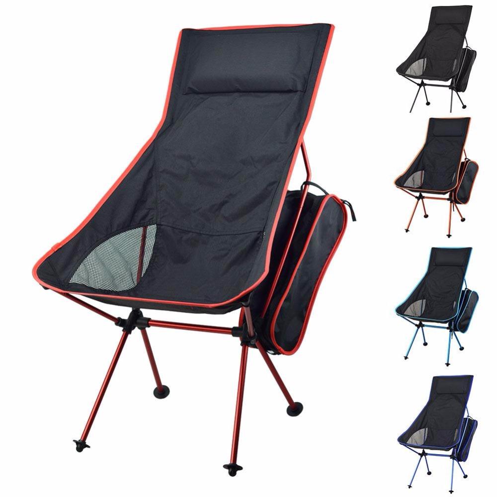achetez en gros r tractable chaises en ligne des grossistes r tractable chaises chinois. Black Bedroom Furniture Sets. Home Design Ideas