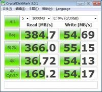 Внутренний твердотельный диск (SSD) FASTDISK 2,5/SATA 6Gpbs 30Gb SSD SATA 3 SATA SSSH