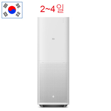 New Arrival Xiaomi Air Purifier small as an A4 Papercapacity of 406 m 3h Smartphone Remote Control And Alerts Air Purifiers(China (Mainland))