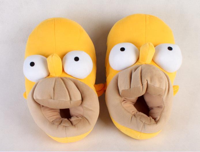 Симпсоны На Английском Смотреть