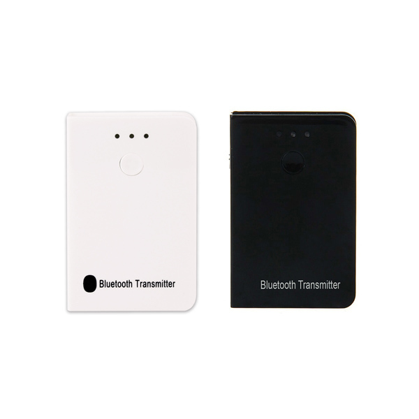 New Bluetooth Receiver Audio Wireless Transmitter Portable Audio Receiver Adapter for Tablet PC Smartphone D3331Z Eshow<br><br>Aliexpress