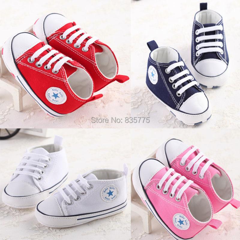 zapatos adidas para recien nacidos