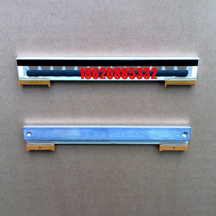 Zebra GK888T ltp2844 thermal print head STAR TSP-800II printhead support Alipay nnata<br><br>Aliexpress