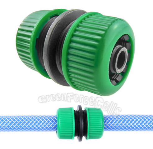 Water Hose Fittings uk Water Hose Pipe Fitting