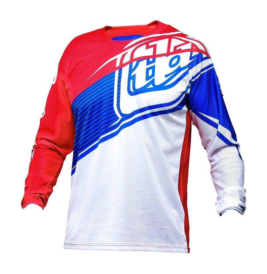 Desain t shirt racing - Desain T Shirt Racing 28