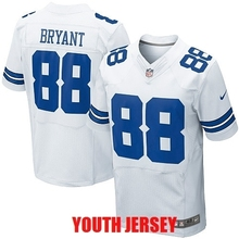 100% stitched.Top quality Dallas Jason Witten Dez Bryant Sean Lee Lael Collins For YOUTH KIDS,cowboys camouflage(China (Mainland))