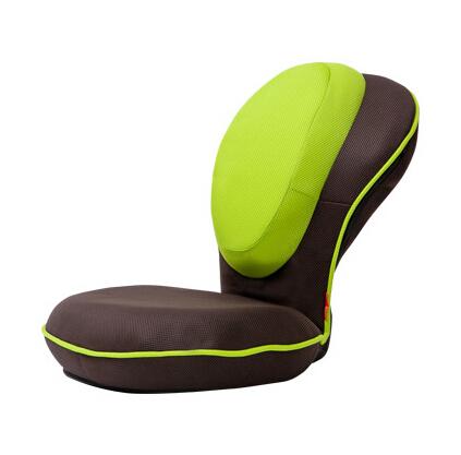 Achetez En Gros Exercice Chaise En Ligne Des Grossistes