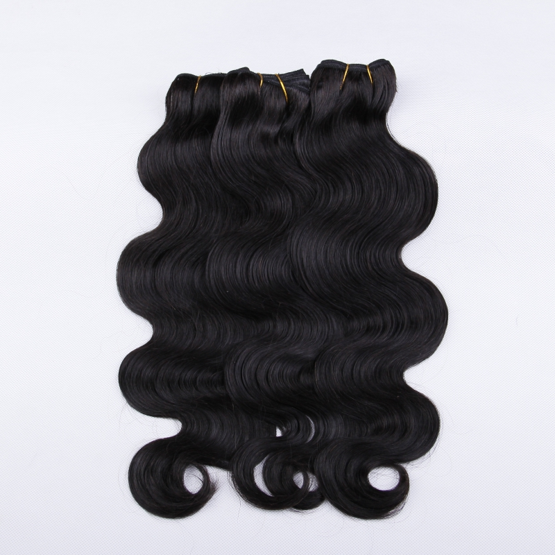 malaysian body wave unprocessed malaysian hair weave bundles maylasian hair remy human hair 8a grade 365 queen hair