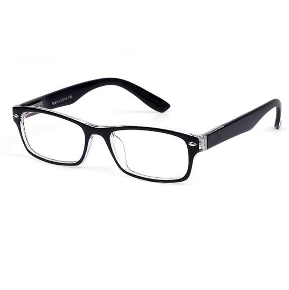 Image result for eyeglasses for myopia