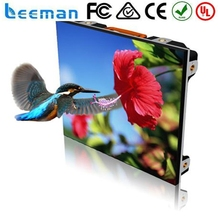 Buy Leeman die-casting aluminum p3/p4/p4.81/p5/p6mm rental xxx video LED display, Aluminum LED display screen rental use for $172.69 in AliExpress store