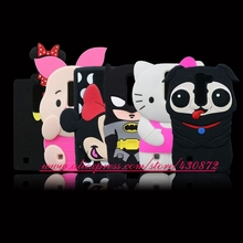 Buy LG Magna C90 H520N Y90 / G4c H525N / G4 Mini HOT 3D Silicon Dog Hello Kitty Minnie Batman Cartoon Soft Phone Back Case Cover for $3.35 in AliExpress store