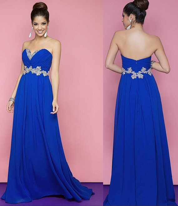 Cheap Long Prom Dresses Under 100 Photo Album - Reikian