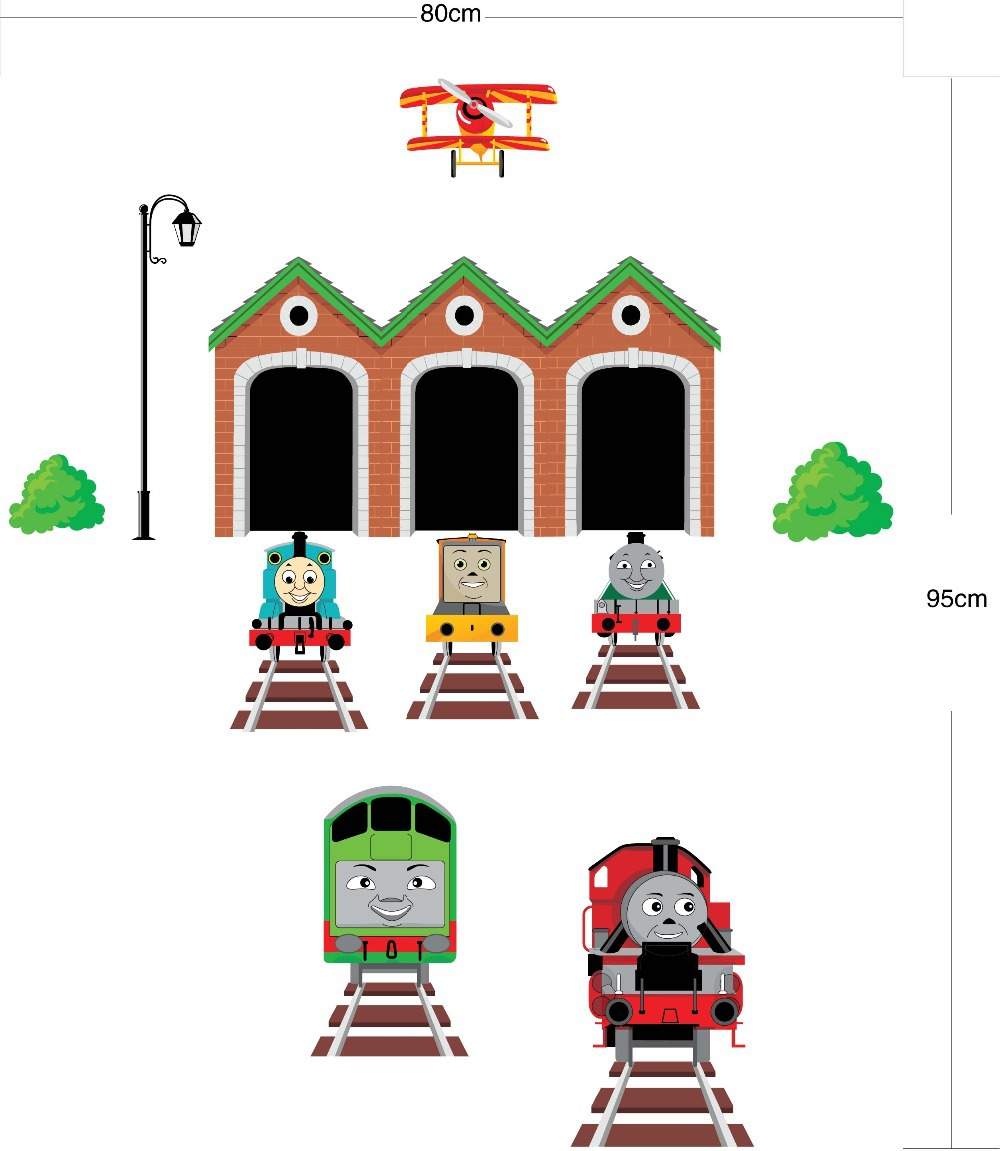 1000+ images about * Train Silhouettes, Vectors, Clipart ...