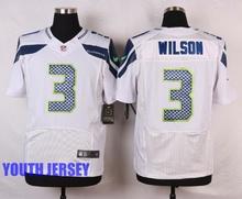 AAAA,Seattle Seahawks,Russell Wilson,Marshawn Lynch,Tyler Lockett,Jermaine Kearse,FAN 12.for youth,kids(China (Mainland))