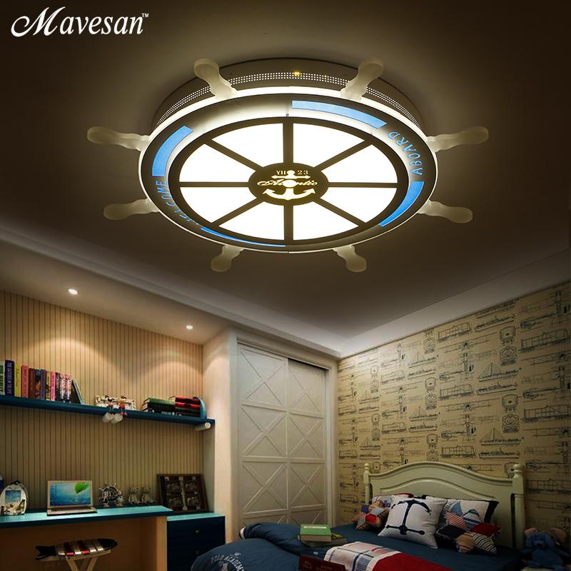 deckenleuchten led flur best 25 deckenleuchte. Black Bedroom Furniture Sets. Home Design Ideas