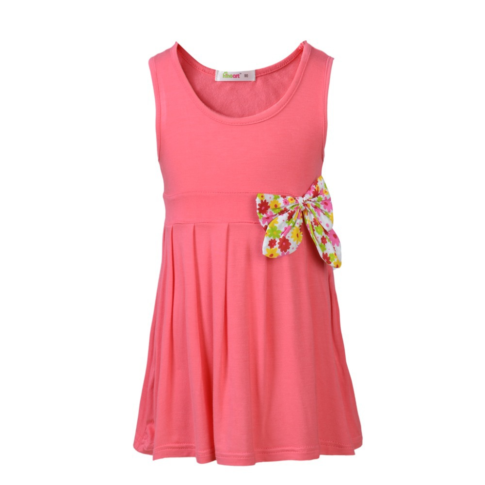Top Girl Clothing | Beauty Clothes