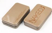 12pcs makeup brushes pincel maquiagem make up brushes makeup sets makeup brush set pulseira set cosmetics