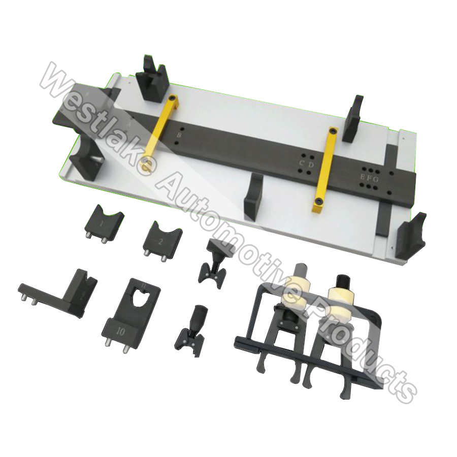Index furthermore V6 Fsi Engine Camshaft Alignment Locking Timing Engine Tool Set Vw Audi 3 2l together with Review 2015 Honda Hr V Range besides Knock Sensor Vemo Per Motor For B5 A4 S4 C5 A6 Ar 27t 28l P 1545 besides Mitsubishi 3 8l V6 Sohc Endeavor Y Galant. on 4 2l audi 8l engine