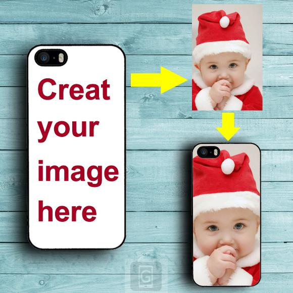 2016 Custom Design DIY With Your Photo phone case cover for iphone 4/4s/5/5s/6/6plus Samsung Galaxy S3/4/5/6/7/edge+ Note2/3/4/5(China (Mainland))